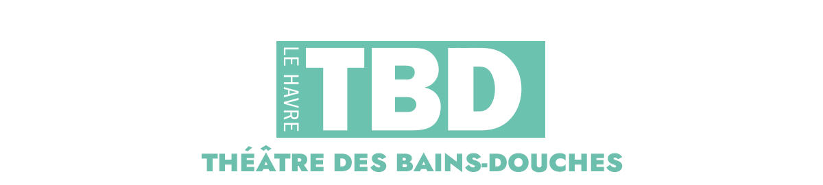 Théâtre des Bains-Douches